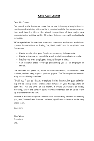 Curriculum Vitae How To Write A Resmue Longwood University