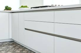 White drawer pulls Hardware Recommendations White Drawer Knobs Best Of Kitchen Drawers And Cabinets Without Or Vintage Porcelain White Drawer Lespot White Cabinet Pulls And Knobs Dresser Drawer Inexpensive Hardware