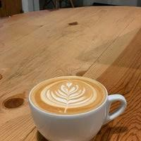 Reviews for four score coffee. Fourscore Coffee House 7 Tips From 96 Visitors