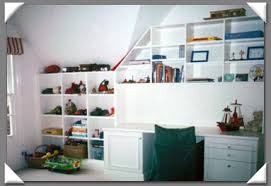 STUDY FURNITURE | ATTIC ROOMS | LOUNGE ROOMS | CABINETS | STORAGE SOLUTIONS  | AUSTRALIA
