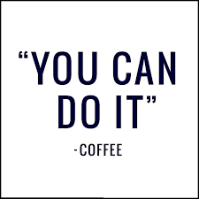 Coffee Quotes Best Coffee Quotes For The Digital Nomad's Love Of Coffee Fulltime Nomad