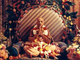 Image result for prabhupada pictures high resolution