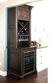 office mini refrigerator. Office Mini Bar Fridge Cabinet Furniture Small Refrigerator That Looks Like Barn . W