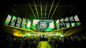 ESL Pro League Season 12 - Infos, Streams, Teams - CS:GO