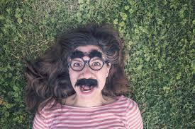 無料画像 おとこ 草 女の子 女性 ヘア ブルネット ポートレート