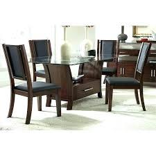 Cardis Furniture Sale Furniture Furniture Bedroom Sets Full Size Of ...