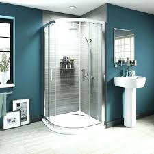 bathtub shower units medium size of frightening bathtub shower units image design units home depot bathtub bathtub shower units