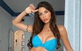 Temptation Island: did Antonella Fiordelisi violate the rules? - Ruetir