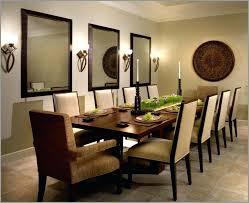 wall mirror design. Contemporary Mirror Wall Mirror Design Ideas Mirrors Decor Home  Interior Candles Baked Apple   For Wall Mirror Design