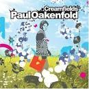 Creamfields 2004