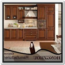 Kitchen Cabinets El Paso Tx Cabinet Home Design Ideas 2x7w33jx7v
