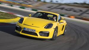 2018 porsche 718 cayman gt4. modren porsche porsche cayman gt4 photo supplied  and 2018 porsche 718 cayman gt4 x
