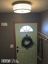 small lighting. Small Foyer Lighting. Home Lighting Entryway Light Fixtu On Tips T