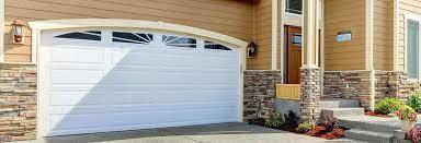 metro garage doorMetro Garage Door Services  Local Coupons November 07 2017