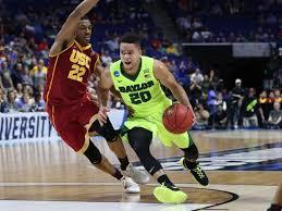 College basketball preseason top 25