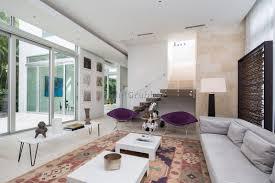 Contemporary Living Room Ideas U0026 Design Photos Houzz