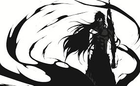 Sfondi Disegno Illustrazione Monocromo Silhouette Cartone