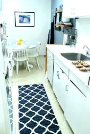 rug for kitchen sink area rugs small images of large washable single kitchen floor rugs area washable rug for sink and