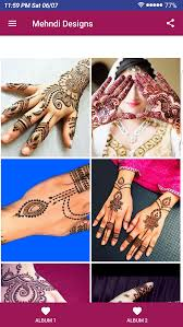 Latest Mehandi Design For Hand New Mehndi Designs Latest 2019 App Simple And Easy To Use