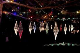 Salem Pond Lights Salem Pond Town Christmas Heraldextra Com