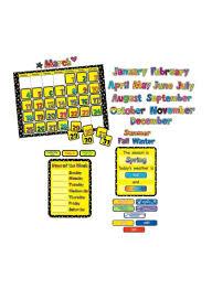 Shop Creative Teaching Press 44 Piece Poppin Patterns