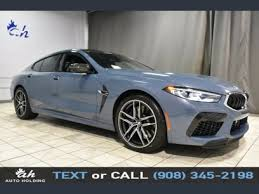 We did not find results for: Used Bmw M8 Gran Coupe Xdrive For Sale In Brooklyn Ny Test Drive At Home Kelley Blue Book