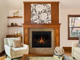 kozy heat sp34 direct vent fireplace