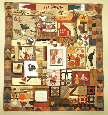 Country Sampler Quilt Shop Branson Mo Country Sampler Quilt Shop ... & ... Country Sampler Quilt Kits Country Sampler Quilt Shop Branson Mo  Country Sampler Quilt Shop Omaha Simple ... Adamdwight.com
