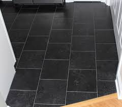 Porcelain Or Ceramic Tile For Kitchen Floor One Million Bathroom Tile Ideas