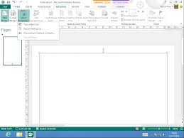free microsoft publisher microsoft publisher 2013 download