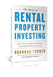 Rental Property Investing: Start Investing in Rentals Today – BiggerPockets  Bookstore
