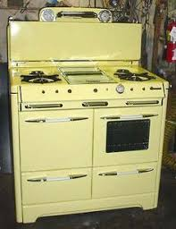 sell old appliances. Perfect Appliances SAVON Appliance U0026 General Refinishing  Your Complete Appliance  Sales And Vintage Stove Restoration Service We Buy Sell New Used Appliance  Intended Sell Old Appliances E