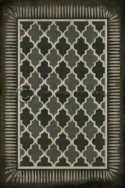 and company vintage vinyl floor cloths nights rugs direct mats home improvement s rug pad hardwood vintage vinyl floor cloths area rug rugs pad