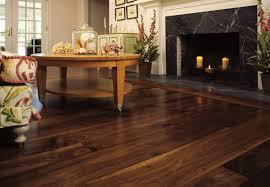 sàn gỗ óc chó tại hà nội dòng sàn gỗ tự nhiên giá rẻ
