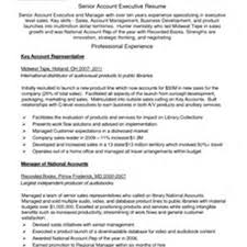 How To Type A Good Cover Letter Examples Criminal Justice Research
