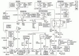 2003 chevrolet impala wiring diagram somurich com new 2008 beauteous 2008 impala radio wiring diagram 2003 chevrolet impala wiring diagram somurich com new 2008 beauteous chevy