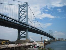 ben franklin essays benjamin franklin essay benjamin franklin  com benjamin franklin bridge ben franklin bridge