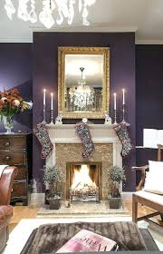 astonishing ideas purple living room accessories grey and u2016 misy renpurple and brown room theme