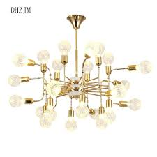 branching bubble chandelier free globe branching bubble chandelier modern chandelier lighting head or head branching