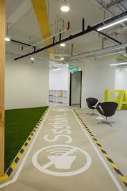 innovative office ideas. innovative office designs in singapore attract global companies seeking to establish a presence asia ideas o