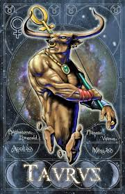 Zodiac Tattoo Zodiac Symbol Tattoos Designs Artwork Images