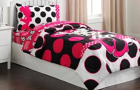 minnie mouse bedroom set bathroom decoration medium size minnie mouse bedroom set toddler crib bedding chair reversible comforter queen toys