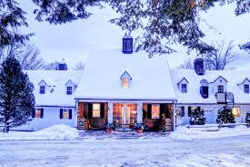 Northern Lights Lodge Stowe Vt 10 Best Hotels To Stay In Stowe Fork Vermont Top Hotel