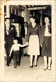 Thelma Harbison (Gardner) (1918 - 1976) - Genealogy