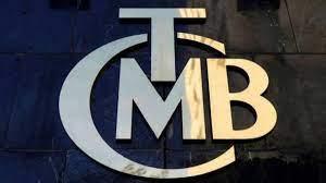 Merkez Bankası faiz kararı ne zaman, hangi gün açıklanacak? MB 2021 Ağustos  ayı faiz kararı ne olur? - Son Dakika Ekonomi Haberleri