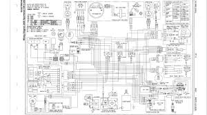 wiring diagram for 2000 polaris indy 600 wiring diagram libraries wiring diagram polaris 2005 500 ho wiring schematic datawiring diagram polaris 2005 500 ho wiring diagram