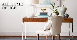 home office alternative decorating rectangle. Delighful Office And Home Office Alternative Decorating Rectangle
