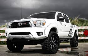 2018 Toyota Tacoma Diesel | Toyota Overview