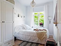 interior design country bedroom. Beautiful Bedroom Interior Design Bedroom Decor Scandinavian And Country