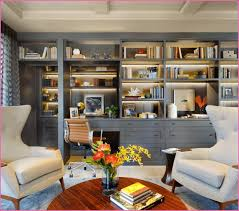 comfortable home office. Office Furniture Homeofficeideasfreshome Home Tax Deduction  Armoire And Guest Room Comfortable Comfortable Home Office C